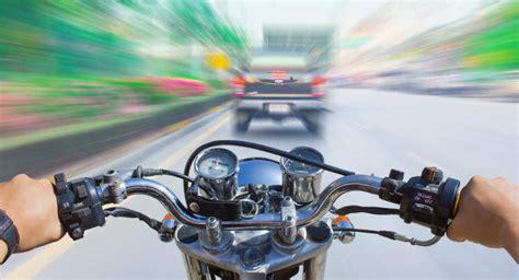 Versicherung Motorrad Vergleich by Motorradversicherung Versicherungsmakler Berlin