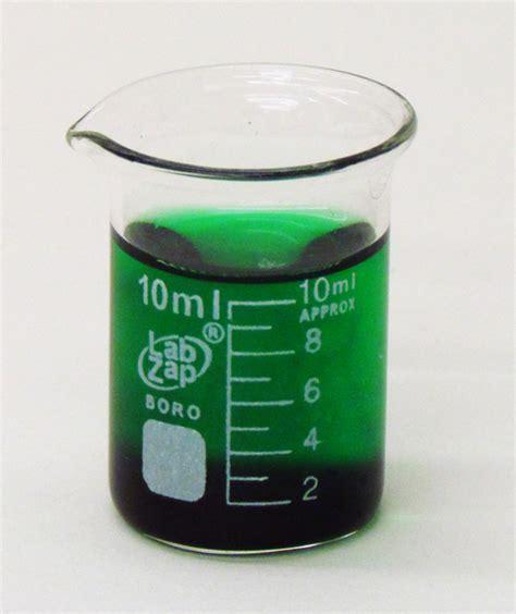 Beaker Glass 10 Ml 6179 4 001lz beaker lab zap borosilicate glass 10 ml