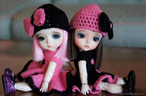 doll pic dolls pictures images photos