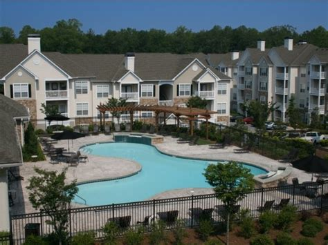 wesley stonecrest apartment homes in lithonia ga 678
