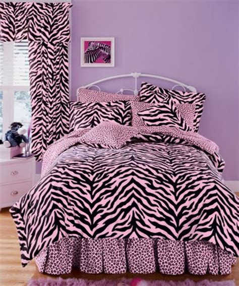 zebra themed bedroom stunning zebra theme rooms decorating ideas interior design