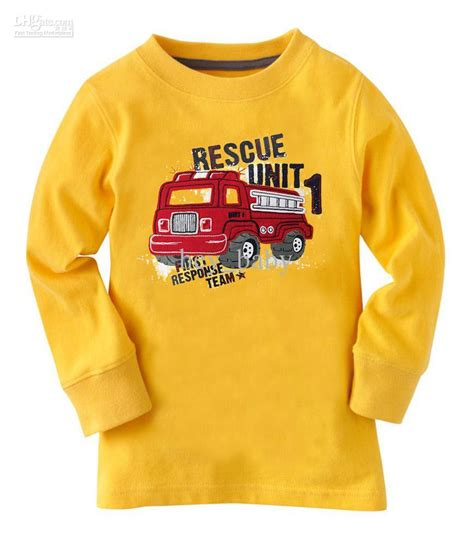 shirts for toddlers boys t shirts shirts children t shirt shirts