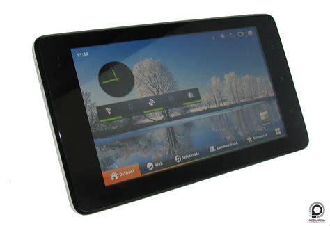 Tablet Huawei S7 Slim Huawei S7 Slim Tablet Elad 243 Lehet H 233 Tv 233 G 233 N