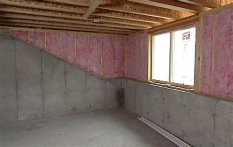 come isolare una parete interna dall umidità isolare parete da umidit 224 come fare risparmiare energia