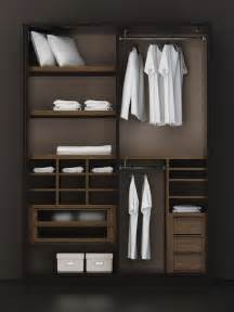 inside the modern closet 3d rendering orlando kitchen