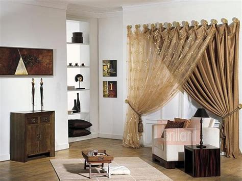 interior design drapes living room interior design with curtains