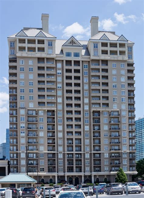 Apartment Atlanta Buckhead Meridian Buckhead Condos For Rent Or For Lease And For