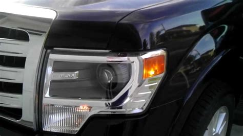 what are parking lights used for led switchbacks used as drl parking lights and turn