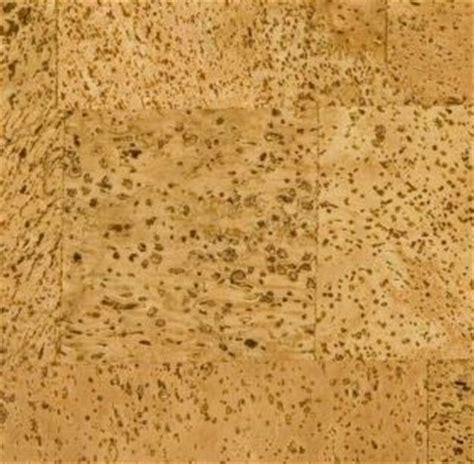 cork pattern vinyl flooring cork flooring natural brick pattern sle world