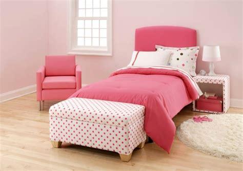 kinder schlafzimmerbeleuchtung 100 faszinierende rosa schlafzimmer