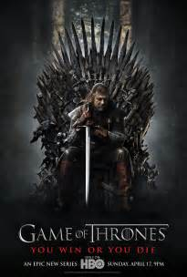game of thrones poster game of thrones photo 20026735