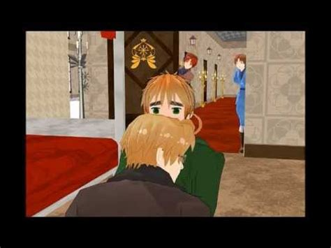 get out of the bathroom america get out of the bathroom hetalia mmd youtube