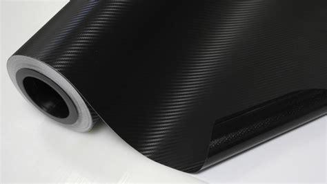 Folie 3m Carbon by 3d Carbon Folien