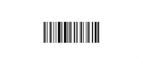 barcode tattoo analysis image gallery barcode logo