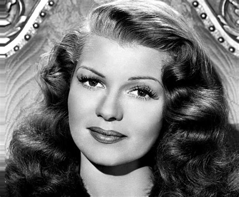famous female actresses from the 50s 55 stunningly beautiful actresses from the 50s 60s and