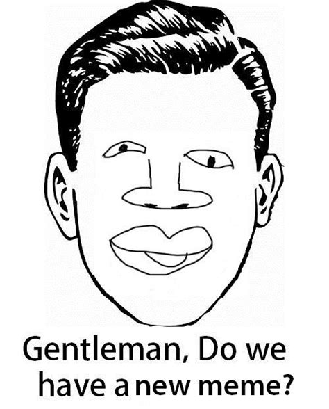 New Meme Faces - image 343045 new meme face know your meme
