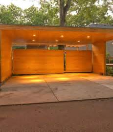Carport Lighting Options Best 20 Modern Carport Ideas On Carport