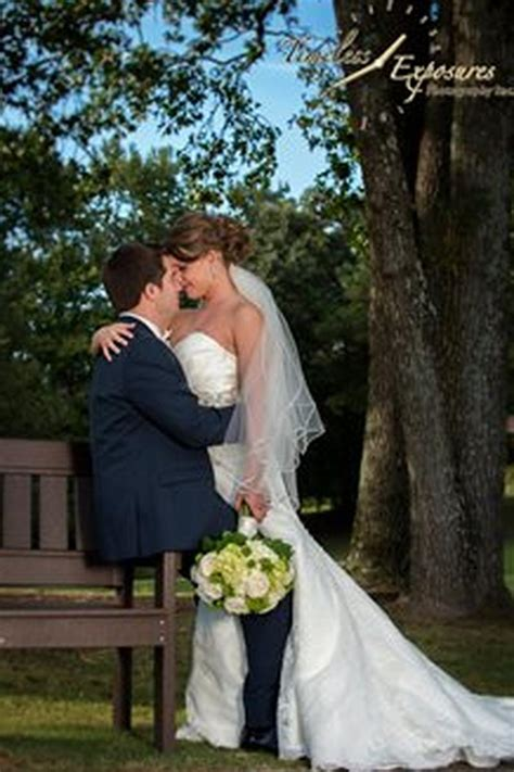Rolling Hills Country Club Weddings   Get Prices for