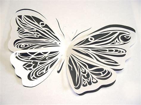 Make Cut Paper - paper hui kin