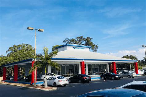 Bmw Dealership Jacksonville Fl by New Used Cadillac Dealer In Jacksonville Claude Nolan