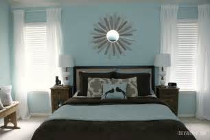 Bedroom Curtain Ideas by Curtain Color For Blue Walls Window Curtains Bedroom With
