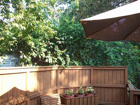 Planters For Decks by Deck Bench Planter Plans Plans Free Tenuous44ukg