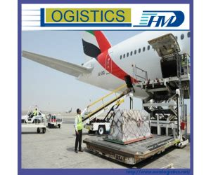 ceap quote air freight from shenzhen to helsinki finland