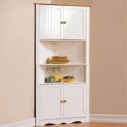 Corner Kitchen Cabinet Newknowledgebase Blogs The Importance Of Kitchen Cabinet Dimensions