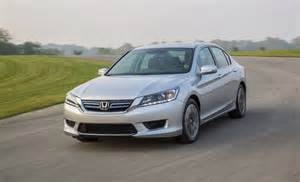2016 honda accord carsfeatured