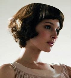 cheap haircuts cardiff 1000 images about hair styles on pinterest bangs short