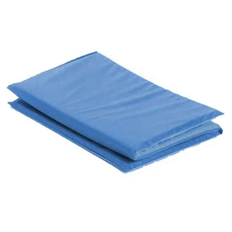 Sleep Mat by Sleep Mats Nap Mats Daycare Rest Mats Nap Mat Rest Mat