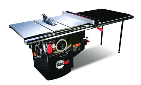 sawstop table saws for sale