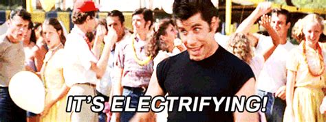 film quotes grease grease quotes tumblr