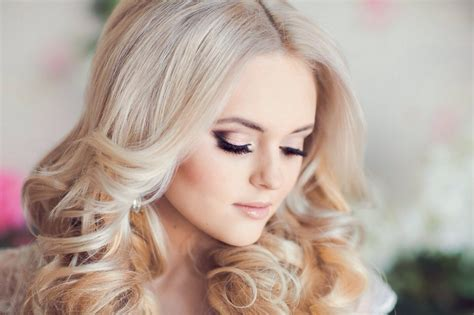 Wedding Hair And Makeup West by Make Up Portfolio Key West Wedding Hair And Makeup