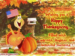 thanksgiving photos for facebook wishing you a happy thanksgiving pictures photos and