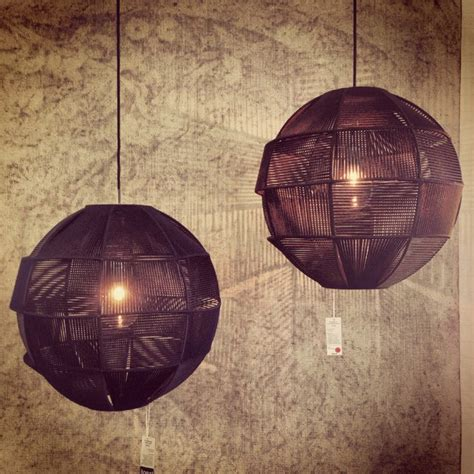 Modern Pendant Lights Melbourne Woolball Handcrafted Woven Lshades Modern Pendant Lighting Melbourne By Ilanel