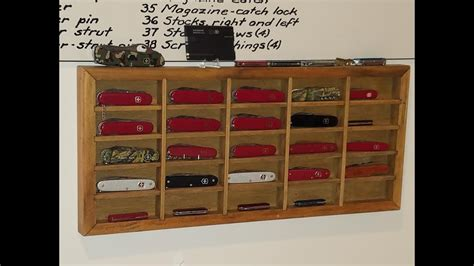 my swiss army knife my swiss army knife collection