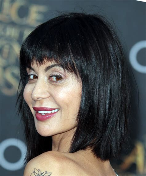 2017 Color Trends Home by Catherine Bell Hairstyles In 2018