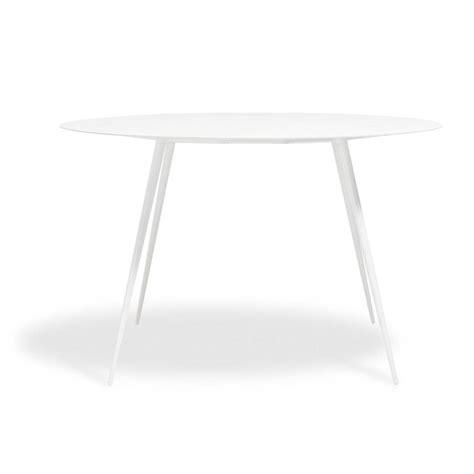 tavolo tondo ikea tavolo tondo tavoli quando scegliere un tavolo tondo