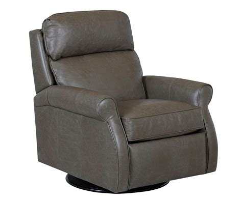recliner pillows rolled arm pillow back leather 360 swivel recliner