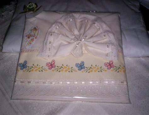 culla o lettino per neonato lenzuolino per culla o lettino arte e svago erashop