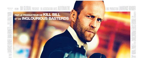 regarder film safe de jason statham gratuit safe la critique