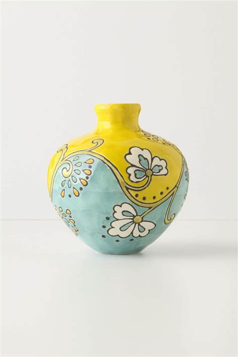 17 best ideas about pottery painting on