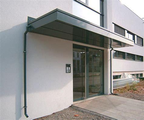 terrassendächer aus aluminium carport aus aluminium portoforte 110 carport aluminium