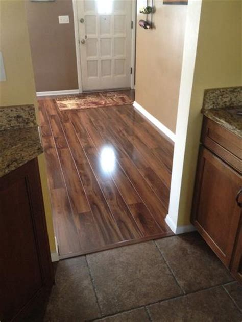 Vanity Minot Nd by Carpet Cleaning Minot Nd 28 Images Koa Laminate