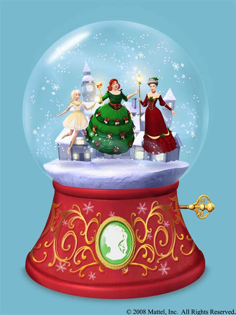 snow globe with fan 1000 images about barbie on pinterest barbie swan lake