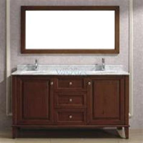 63 inch double sink bathroom vanity 63 inch double sink bathroom vanity with choice of top in