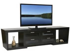 Flat screen tv floating wall shelf on room design tv flat screen