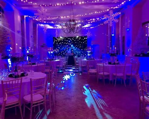 Wedding Styling & Venue Decoration in Somerset   Wiltshire