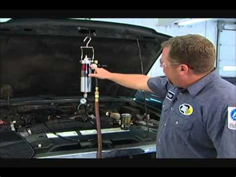 bg 9210 fuel tool part2 youtube
